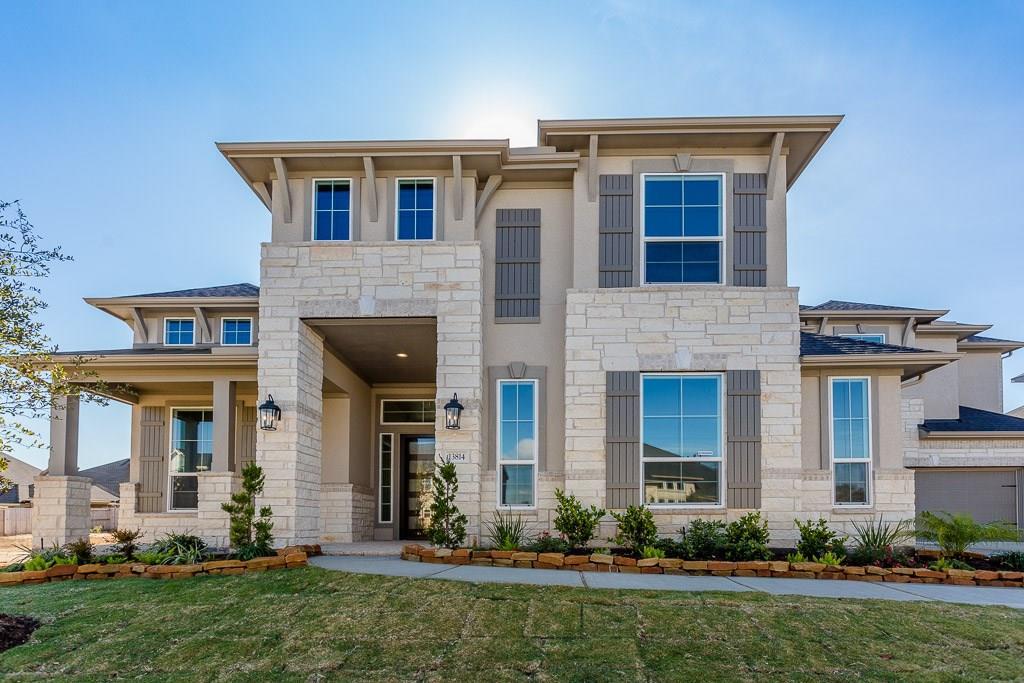 13814 Bellwick Valley Lane, Houston, TX 77059 - Houston, TX real estate listing