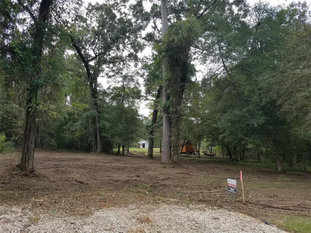 072, 073 Sabine Drive Property Photo - Sebastopol, TX real estate listing