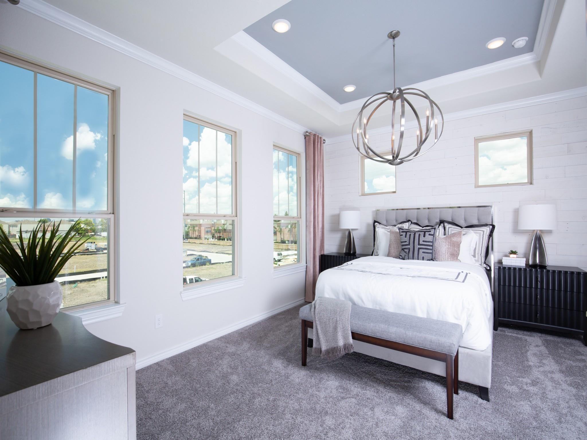 3406 Avondale View Drive Property Photo - Houston, TX real estate listing