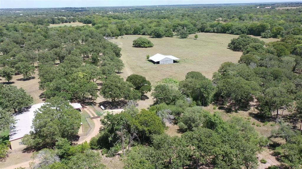 1949 S Weyand Road Property Photo - Round Top, TX real estate listing