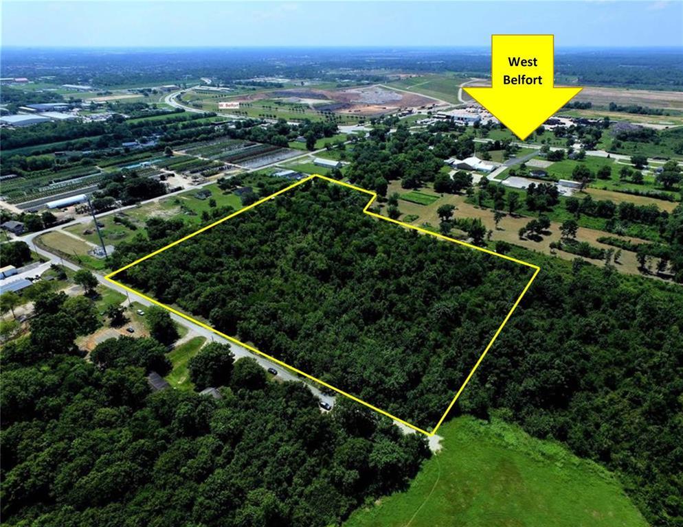 00 Sam Brookins Street, Sugar Land, TX 77498 - Sugar Land, TX real estate listing