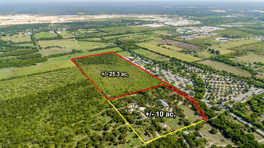 TBD IH-35 Property Photo - Schertz, TX real estate listing