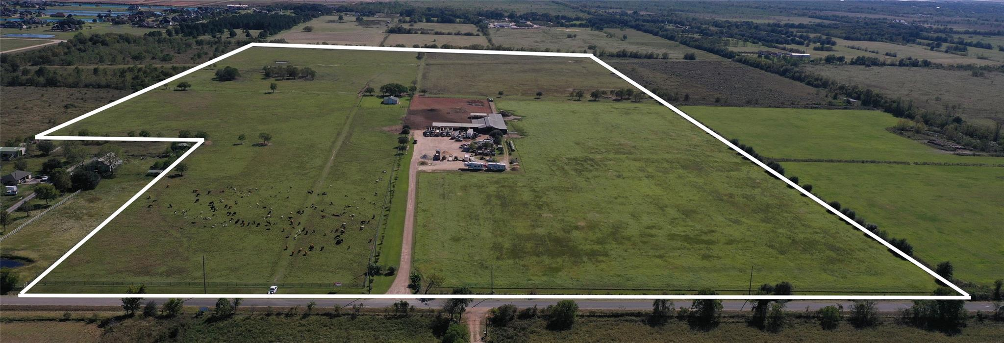 27605 Clay Road Property Photo - Katy, TX real estate listing