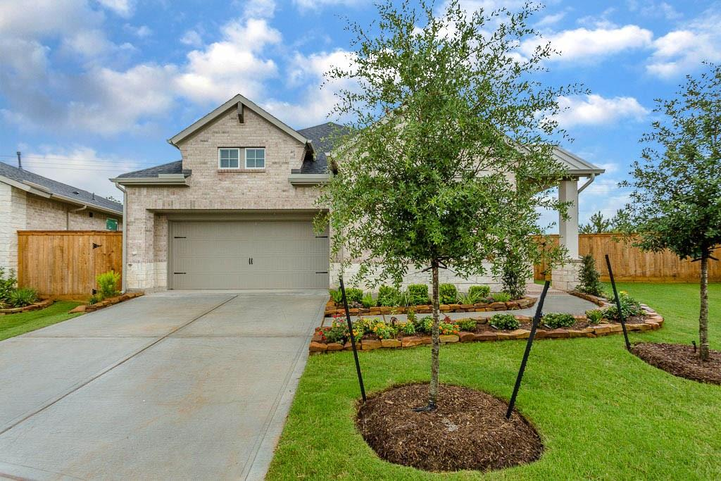 3431 McKinney Ridge Drive, Houston, TX 77059 - Houston, TX real estate listing