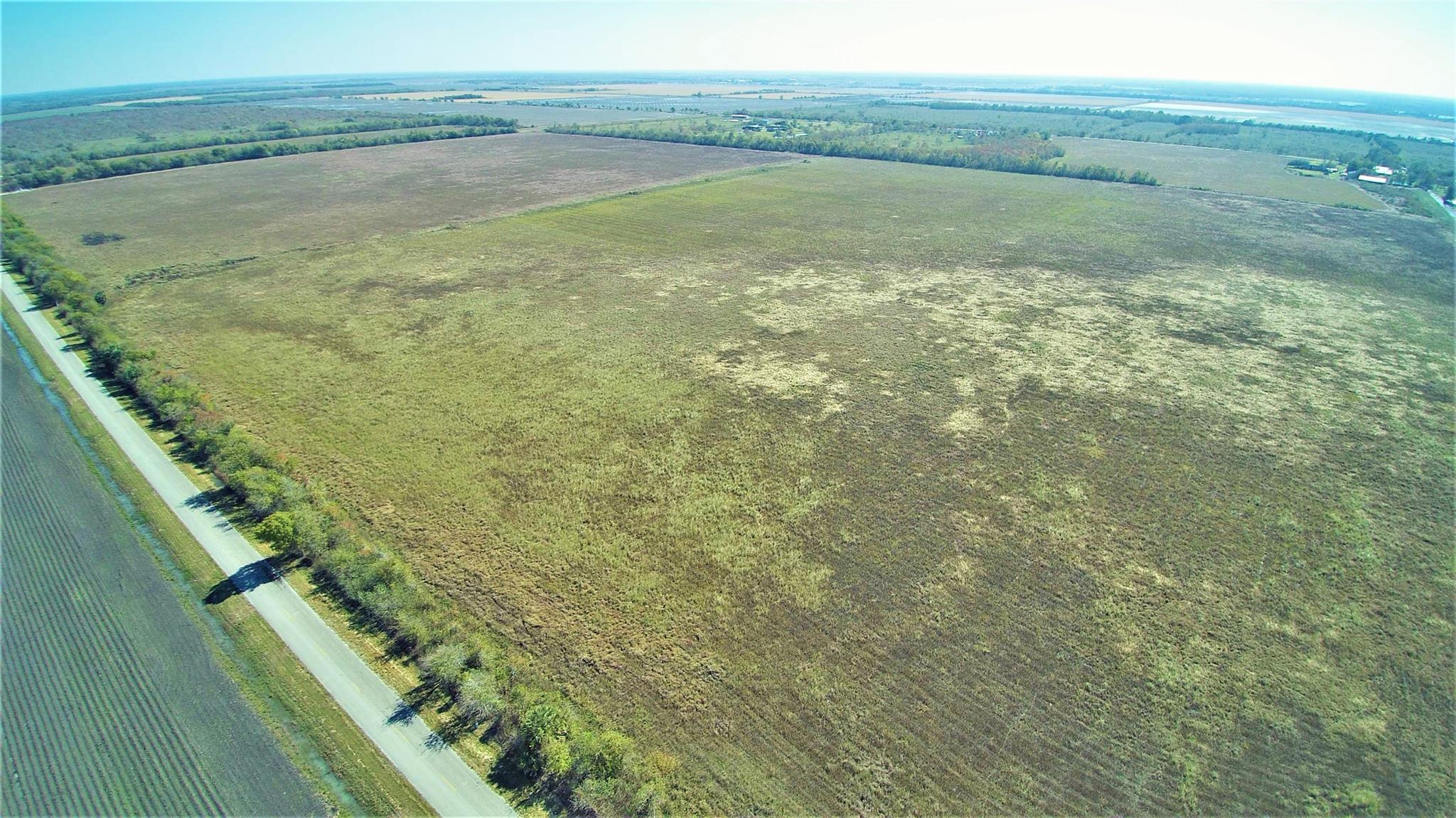 0000 County Road 54 Property Photo - Rosharon, TX real estate listing