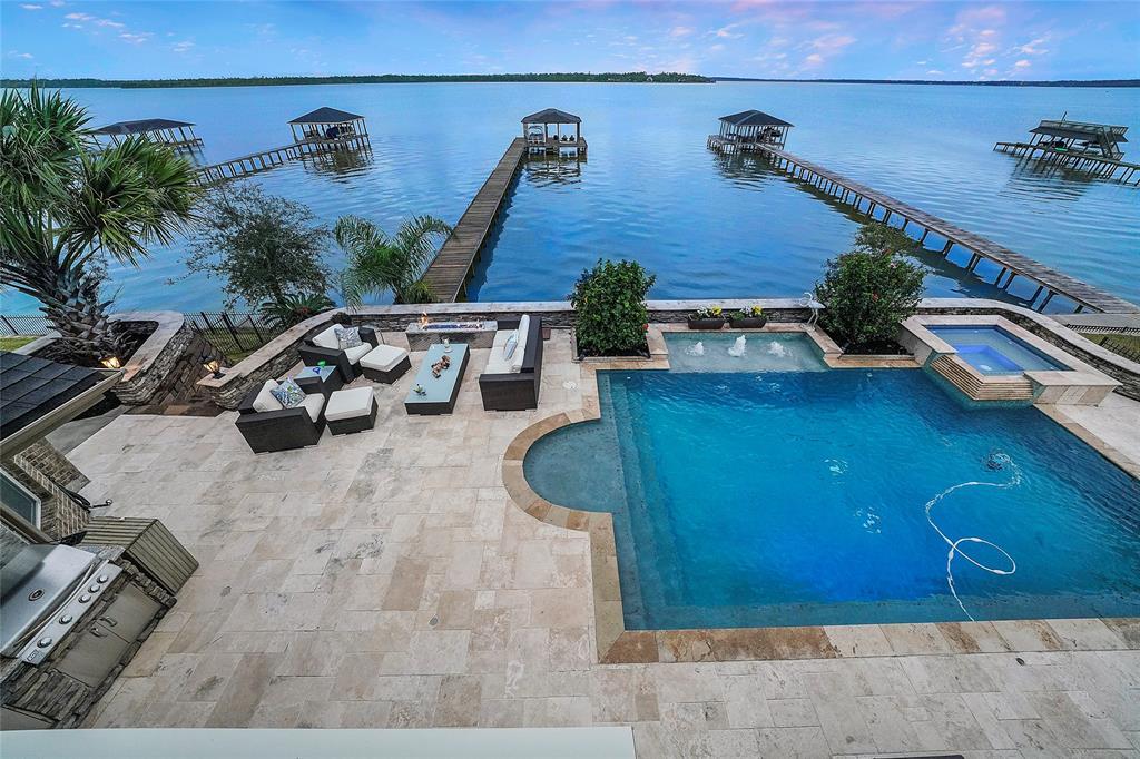 16202 Pelican Beach Lane, Houston, TX 77044 - Houston, TX real estate listing