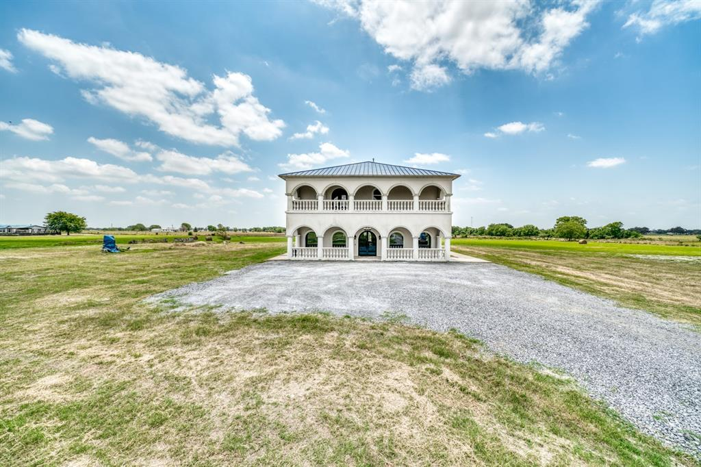 620 Whitmire Road Property Photo - Madisonville, TX real estate listing