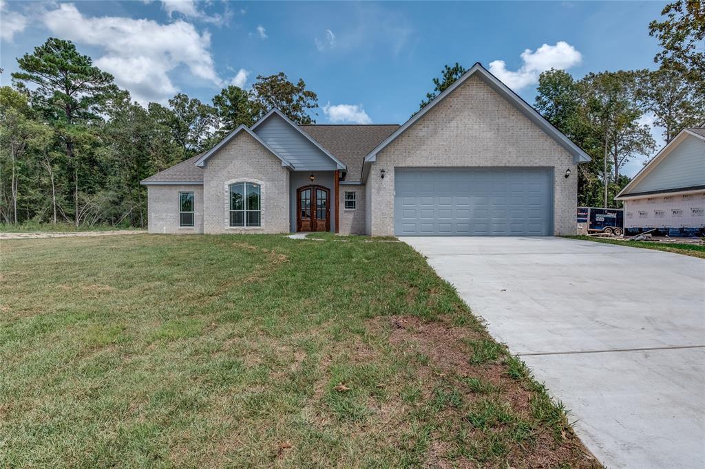110 Shortleaf Drive, Lufkin, TX 75904 - Lufkin, TX real estate listing