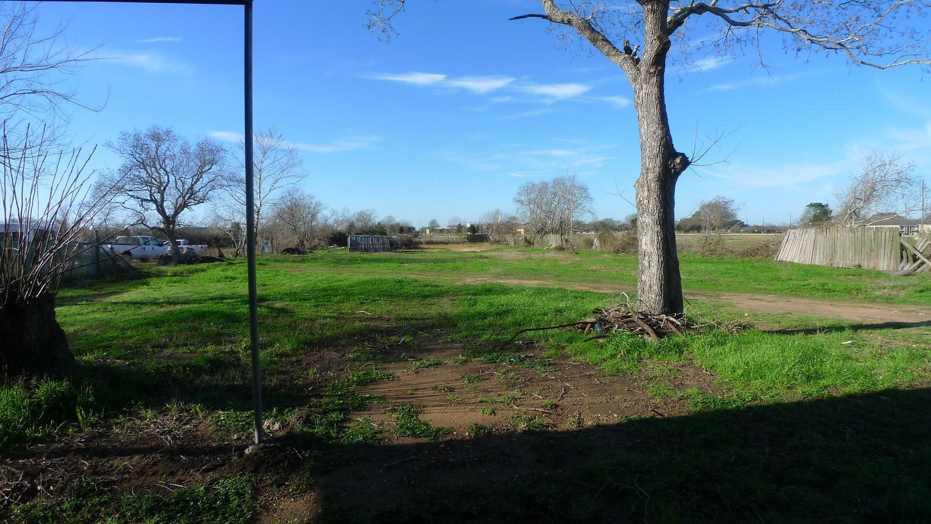 1306 Town Park Drive Property Photo