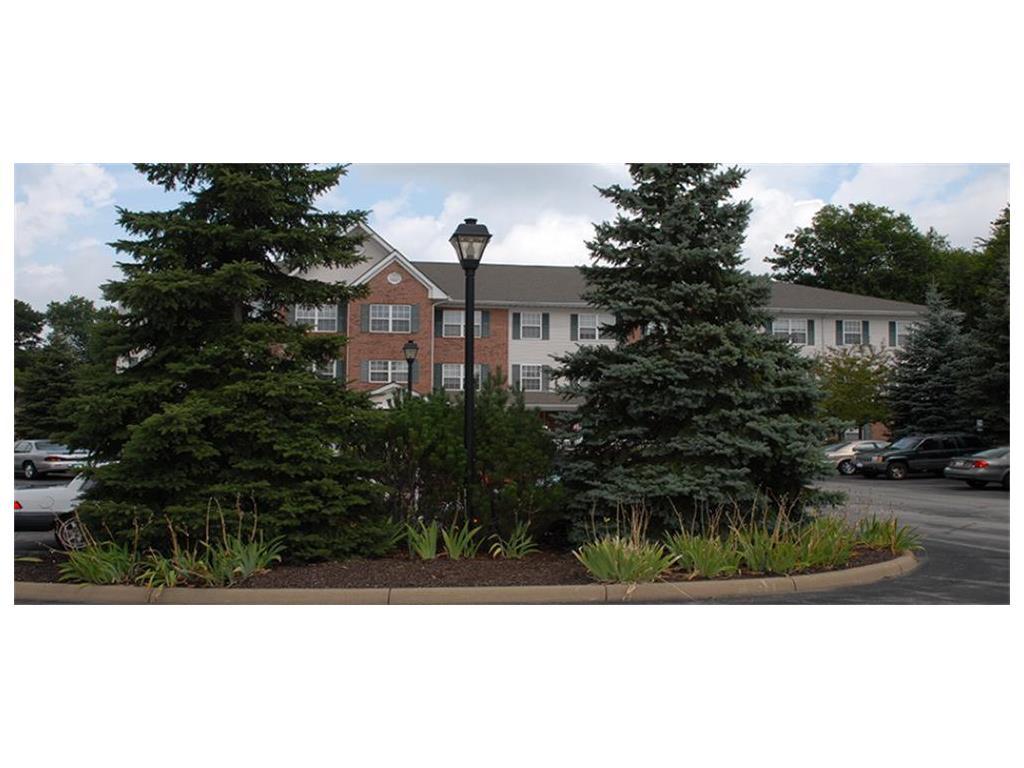 44281 Real Estate Listings Main Image