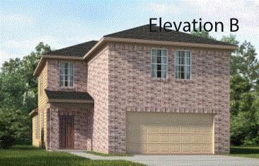 2530 Remembrance Circle, Missouri City, TX 77489 - Missouri City, TX real estate listing