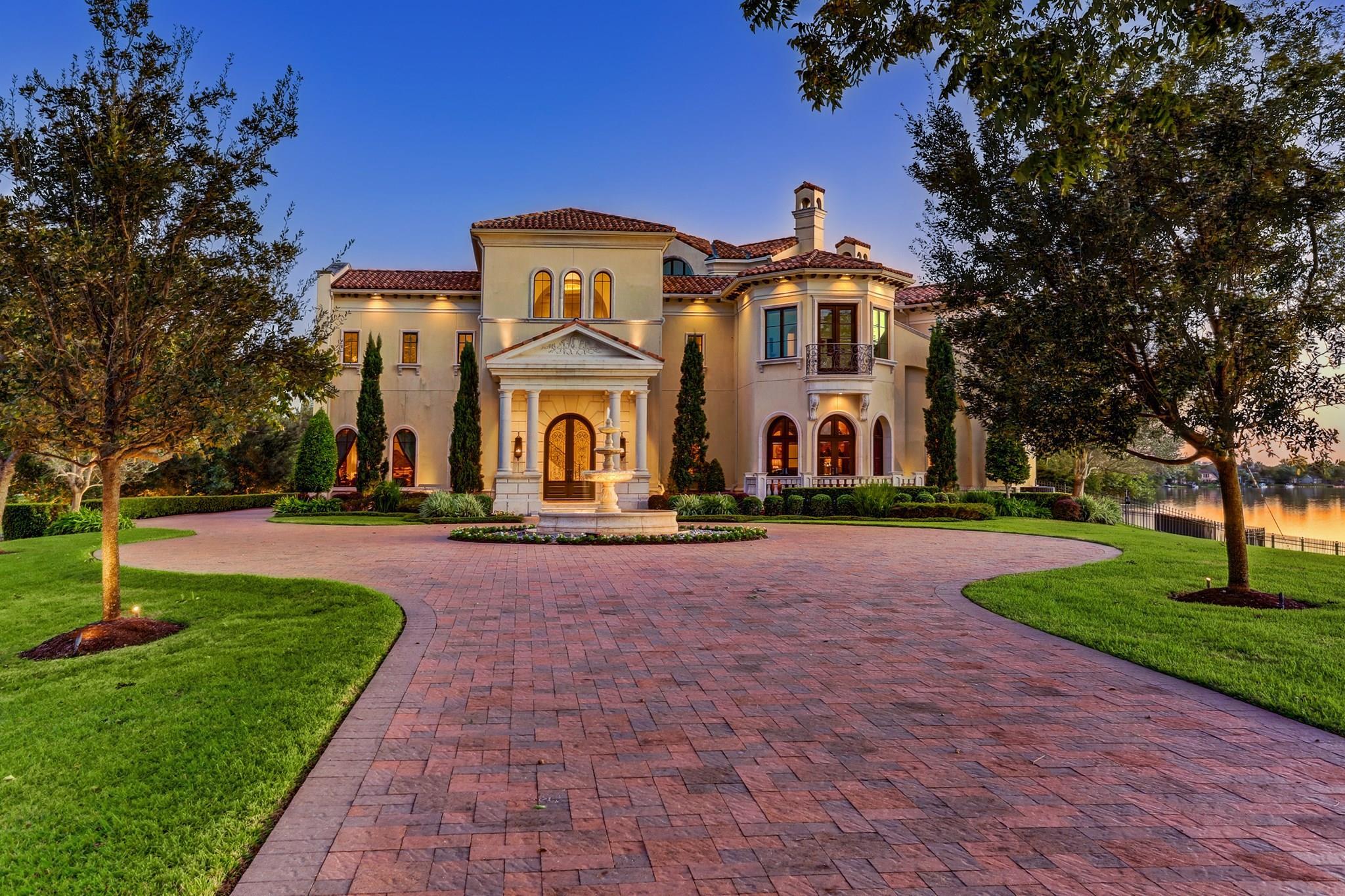 77478 Real Estate Listings Main Image