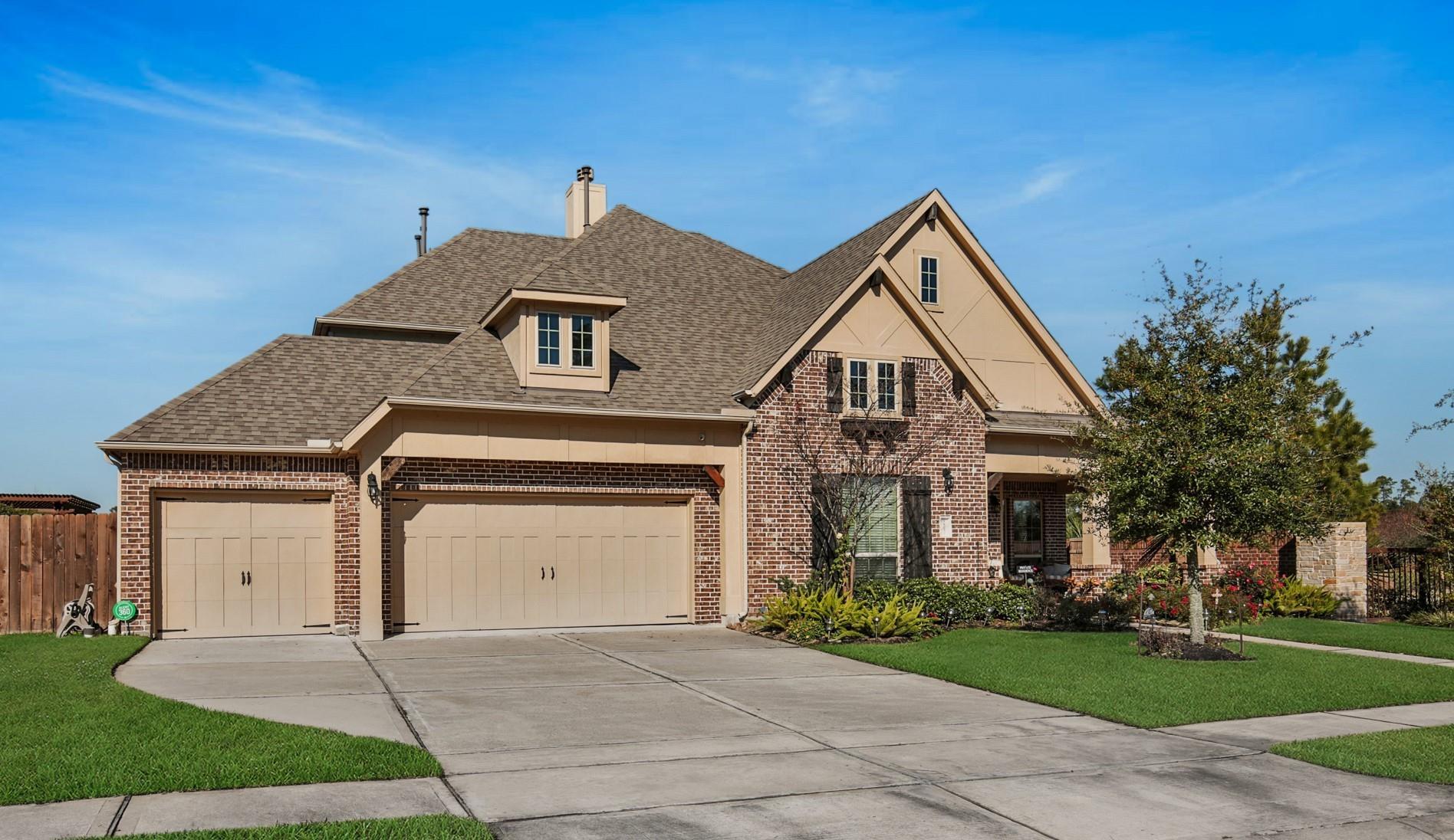 18031 Langkawi Lane Property Photo - Houston, TX real estate listing