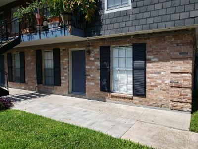 9029 Gaylord Drive #119 Property Photo - Hedwig Village, TX real estate listing