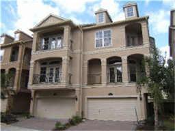 18739 Egret Oaks Lane Property Photo - Webster, TX real estate listing