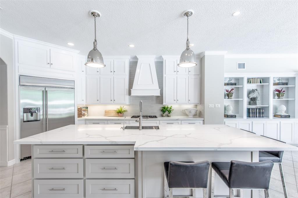 Katy Real Estate Listings Main Image