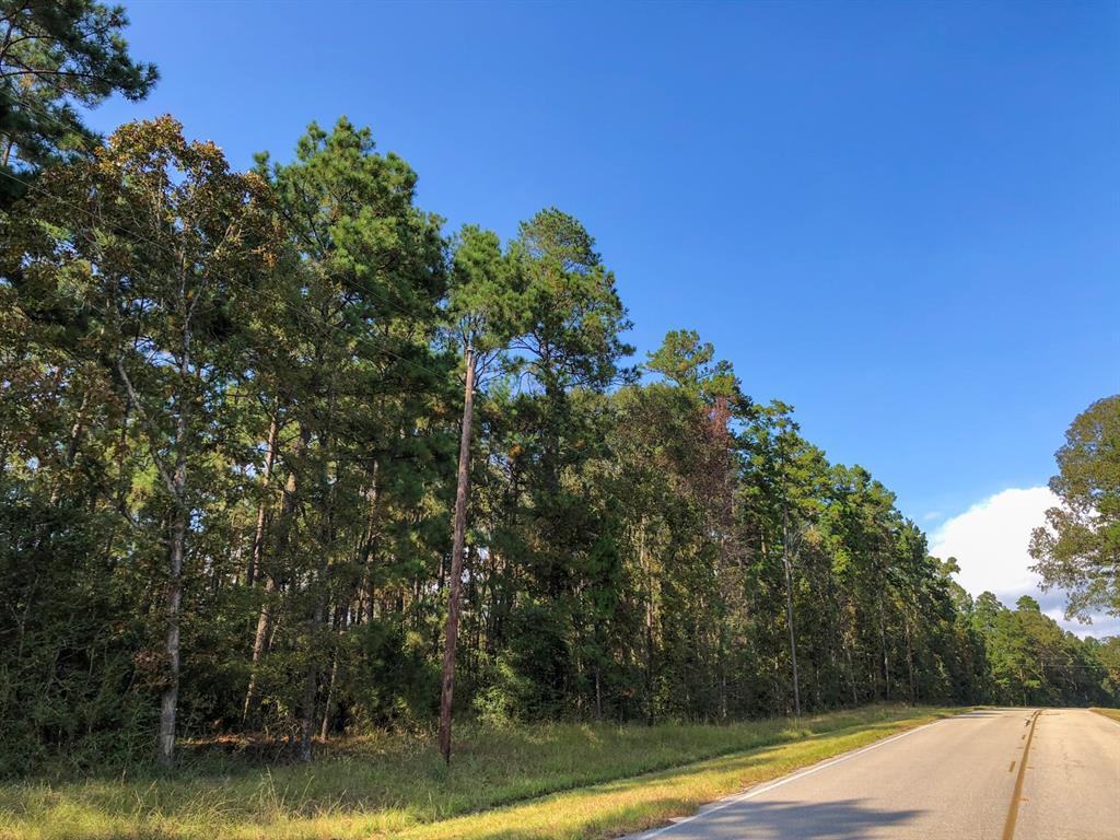 0000 Comanche Hoot, Oakhurst, TX 77359 - Oakhurst, TX real estate listing