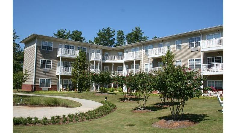 30331 Real Estate Listings Main Image