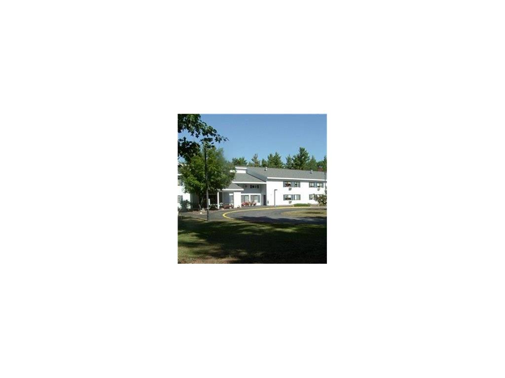 164 Hill Street, Other, NY 12944 - Other, NY real estate listing
