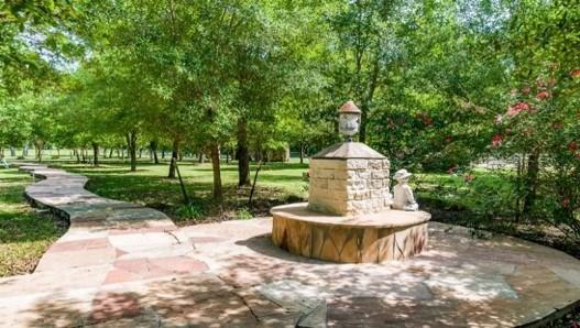 100 Independence Drive, Shepherd, TX 77371 - Shepherd, TX real estate listing