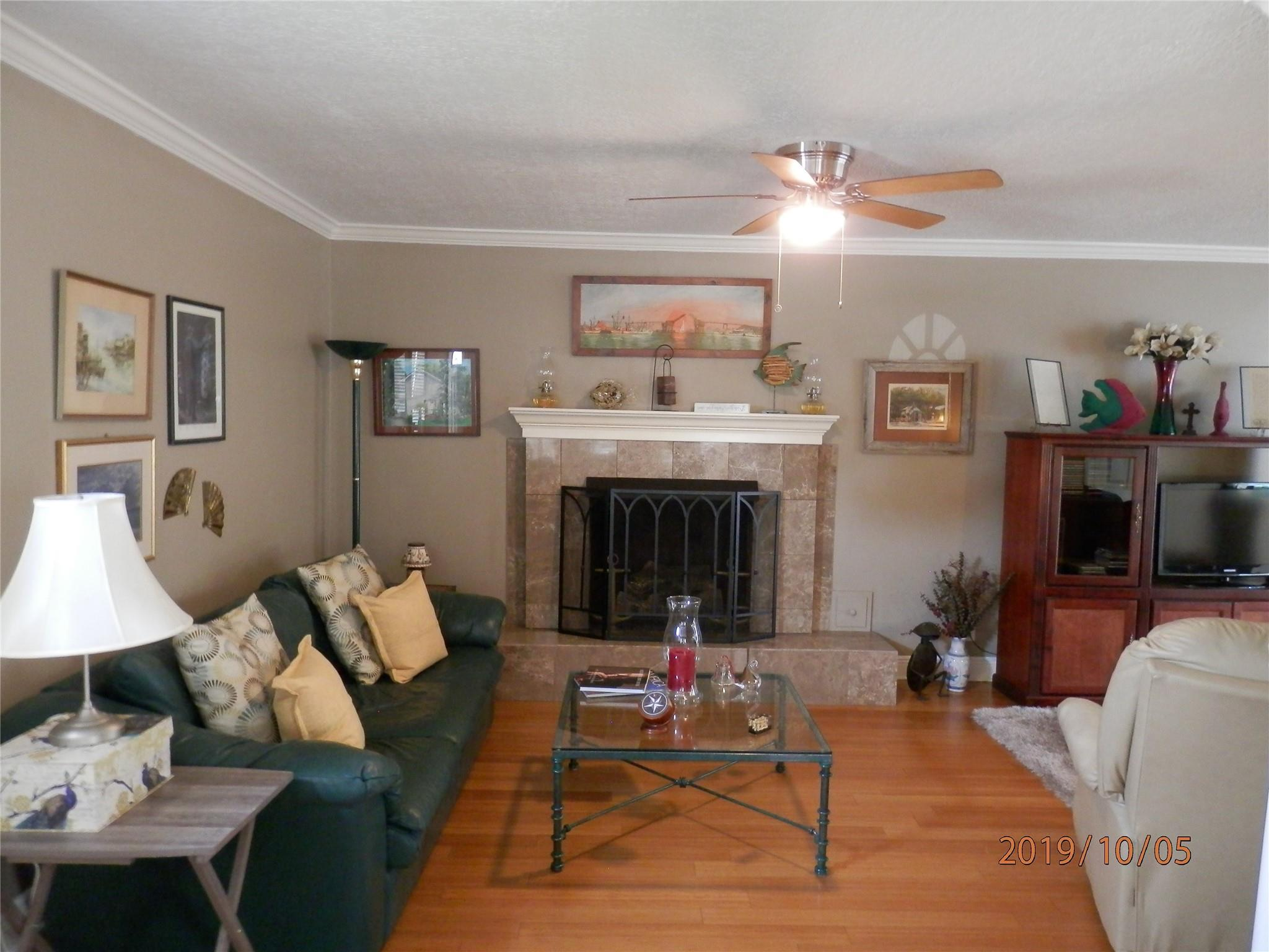515 Clear Lake Road Property Photo - Clear Lake Shores, TX real estate listing
