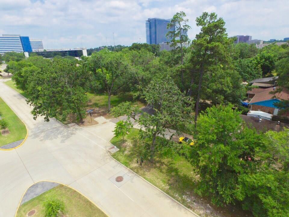 0 PARK ROW BLVD Street, Houston, TX 77079 - Houston, TX real estate listing
