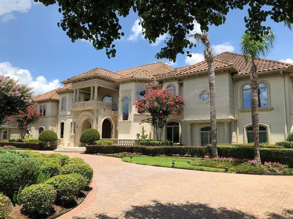 29 Beacon Hill Property Photo - Sugar Land, TX real estate listing