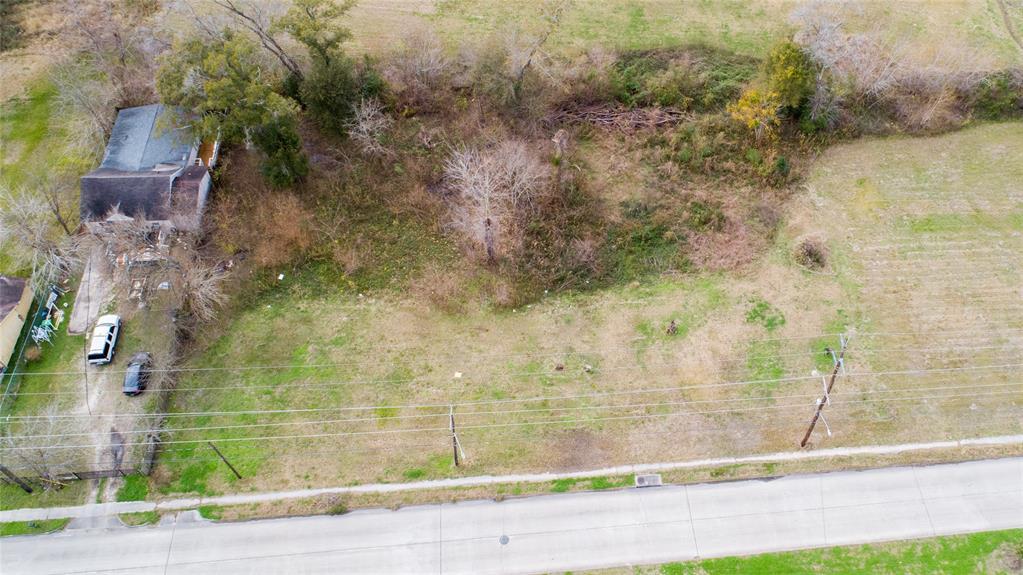 00 Wheatley Street Property Photo - Houston, TX real estate listing