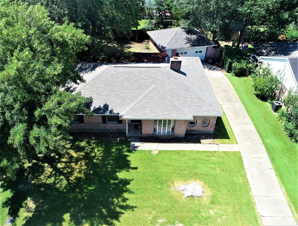 11719 Sharpview Drive, Houston, TX 77072 - Houston, TX real estate listing