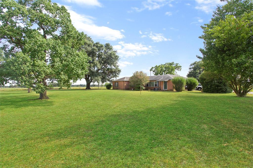 16465 N Fm 46 Property Photo - Bremond, TX real estate listing