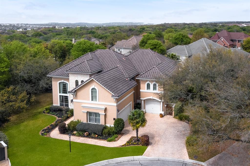 24707 Covent Garden, San Antonio, TX 78257 - San Antonio, TX real estate listing