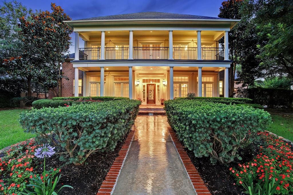 8302 Forest Gate Drive Property Photo - Sugar Land, TX real estate listing
