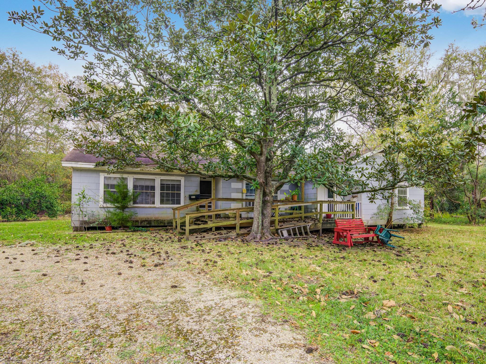 701 Fm 646 Road N Property Photo - Dickinson, TX real estate listing