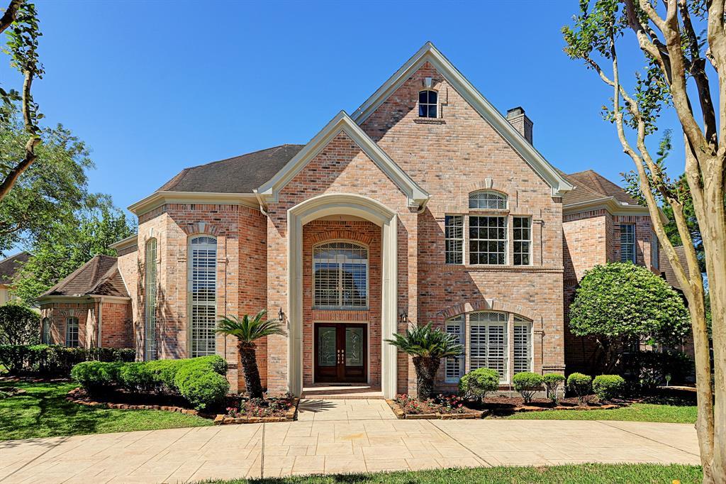 5607 Grand Floral Boulevard Property Photo - Houston, TX real estate listing