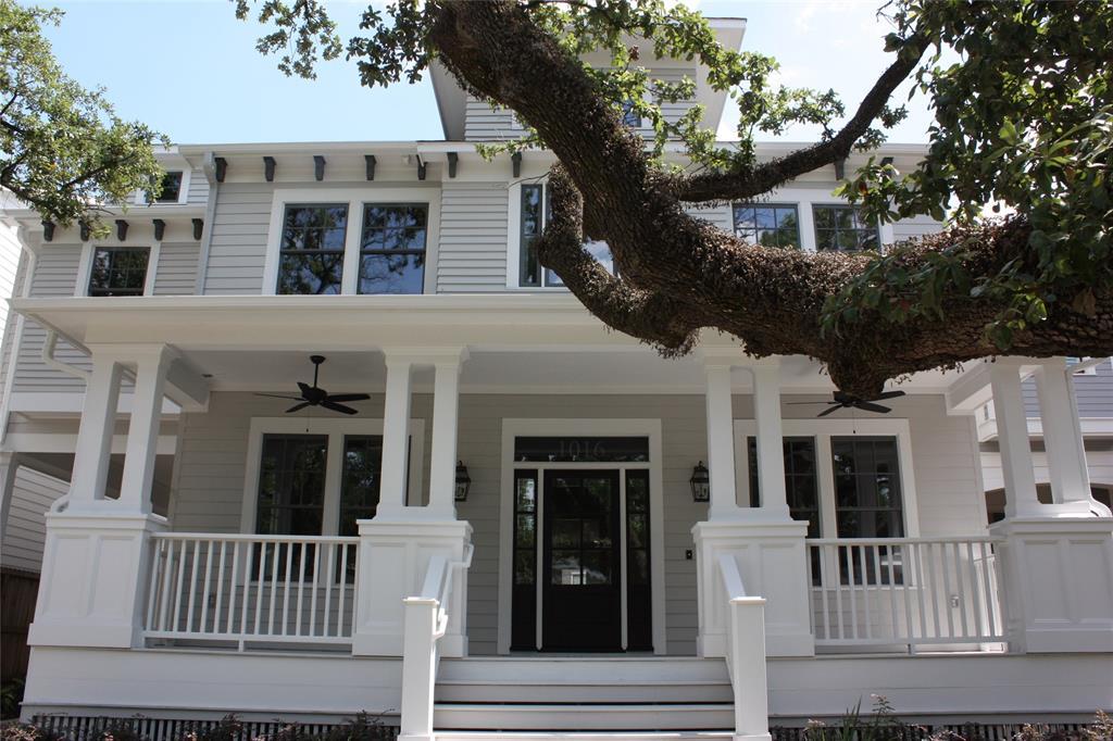 1016 E 7th 1/2 St, Houston, TX 77009 - Houston, TX real estate listing