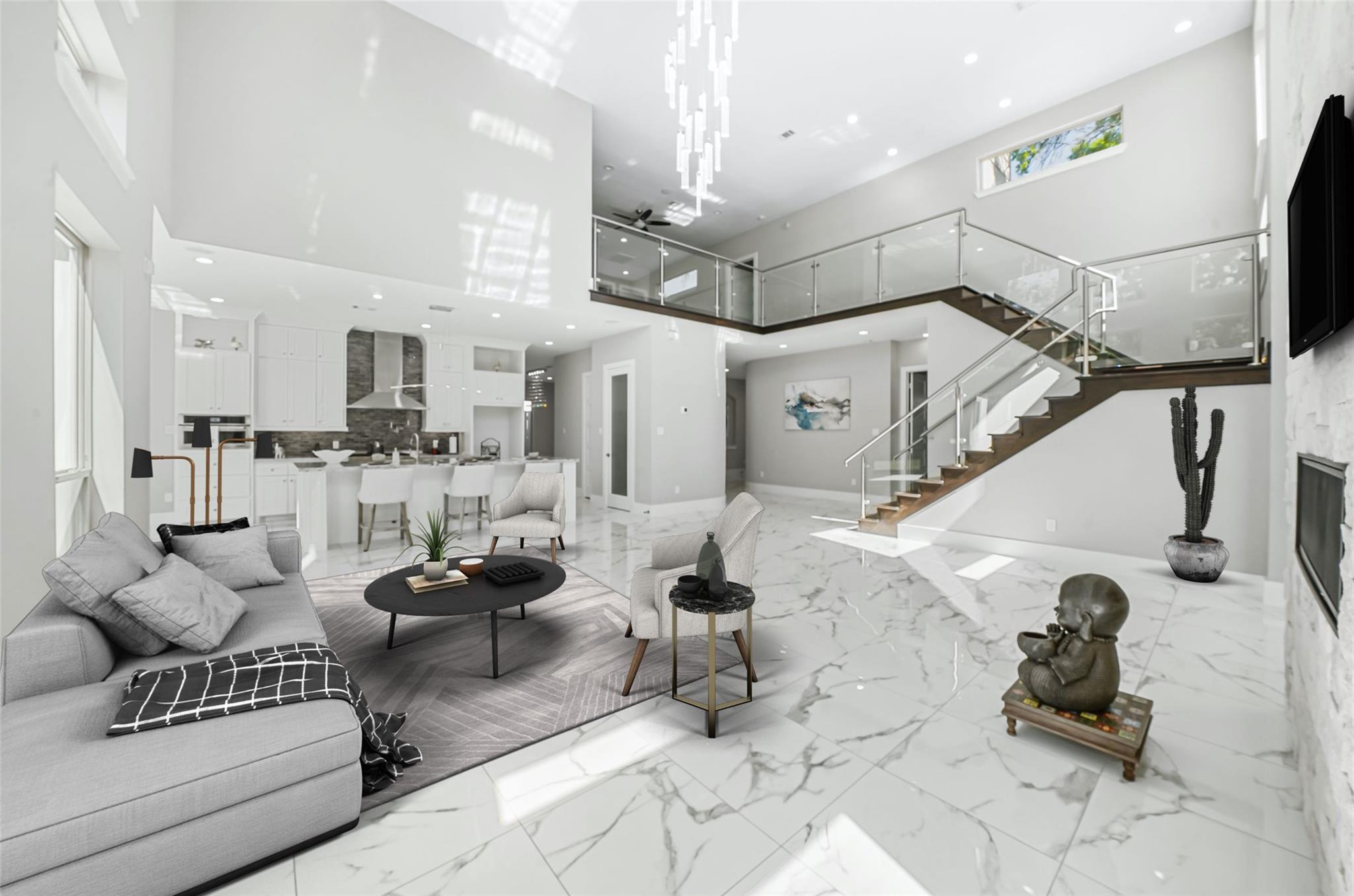 Afton Oaks Sec 03 Real Estate Listings Main Image