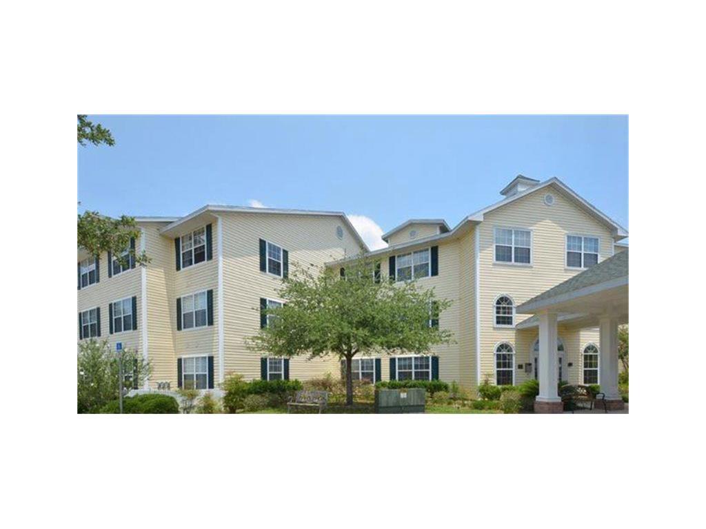 2603 SW 10 Street Property Photo - Ocala, FL real estate listing