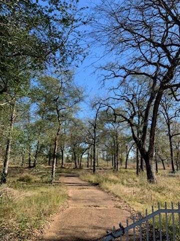 14960 Wunderlich Drive, Houston, TX 77069 - Houston, TX real estate listing