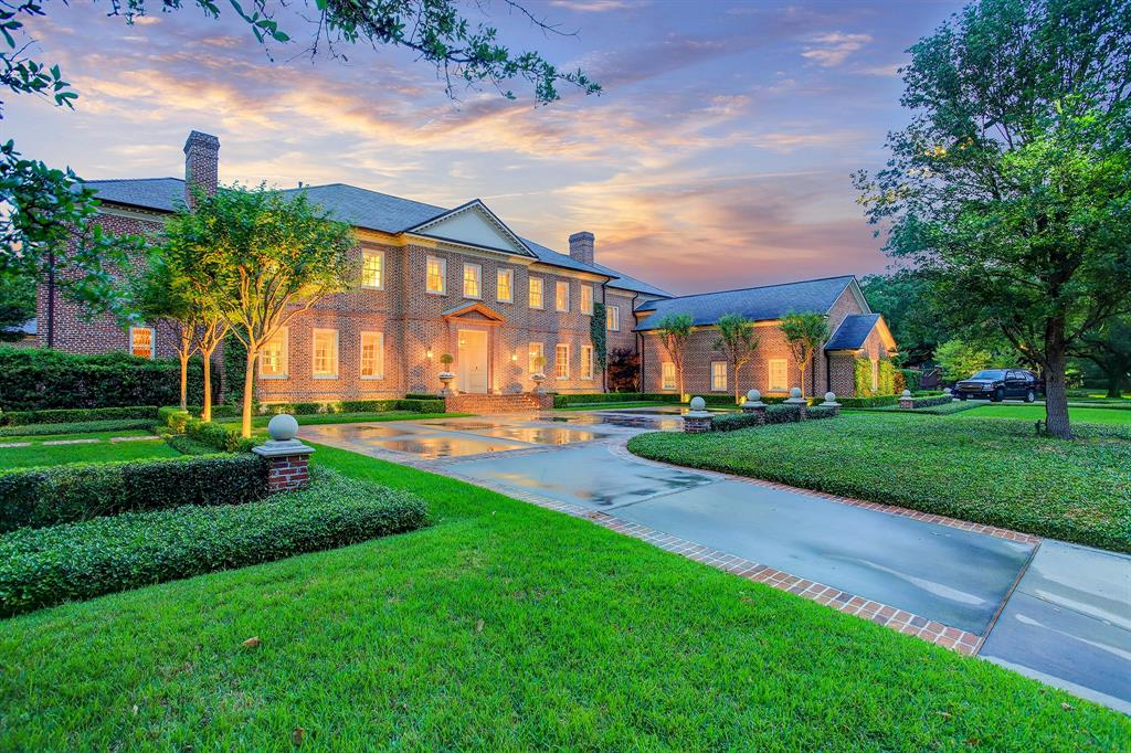 5922 Shady River Drive, Houston, TX 77057 - Houston, TX real estate listing
