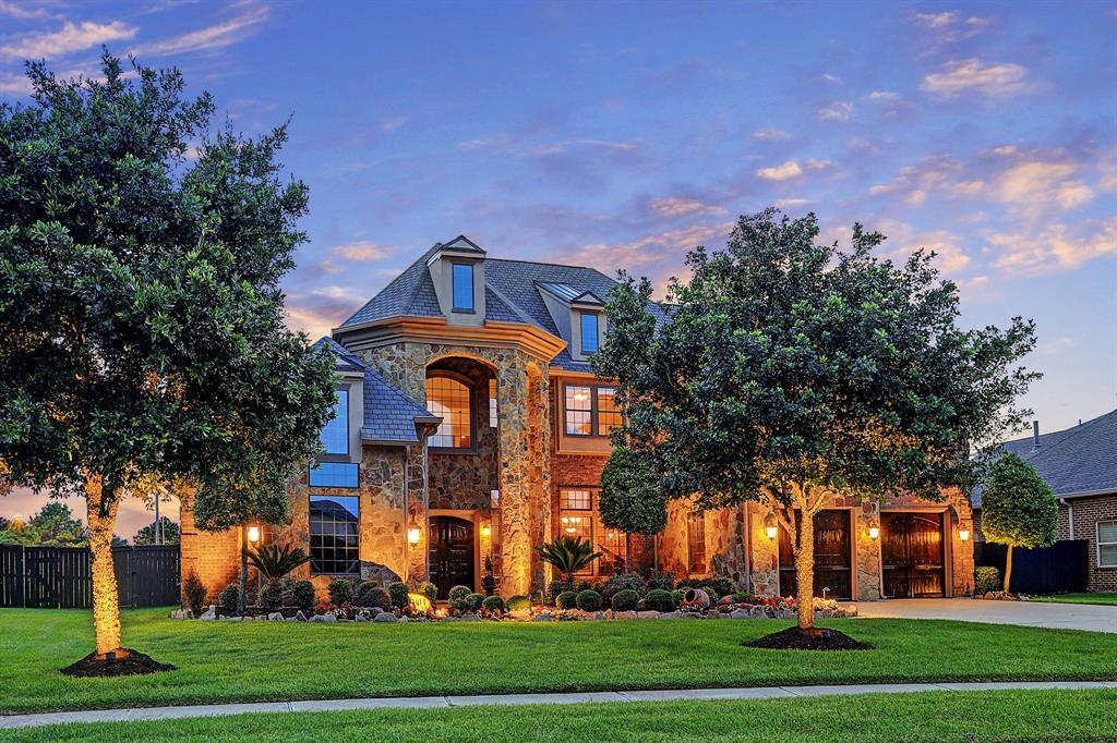 1014 Cross Hollow Lane, Katy, TX 77494 - Katy, TX real estate listing