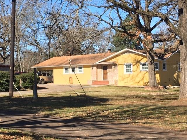 619 Fount Kirby Street, Fairfield, TX 75840 - Fairfield, TX real estate listing