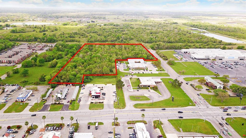 1 Tigner Street, Angleton, TX 77515 - Angleton, TX real estate listing