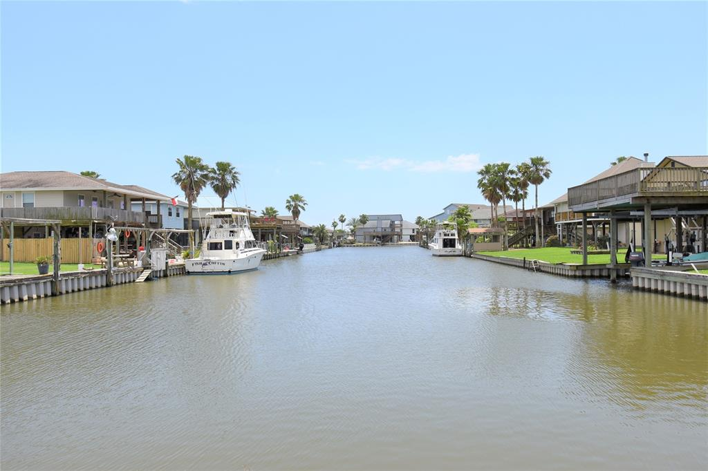 126 Four Master Road #RRD, Freeport, TX 77541 - Freeport, TX real estate listing