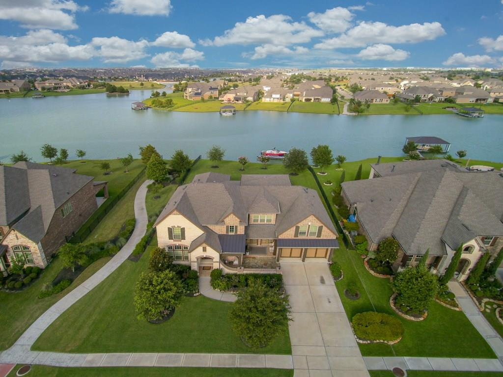 9610 W Pedernales River Drive Property Photo