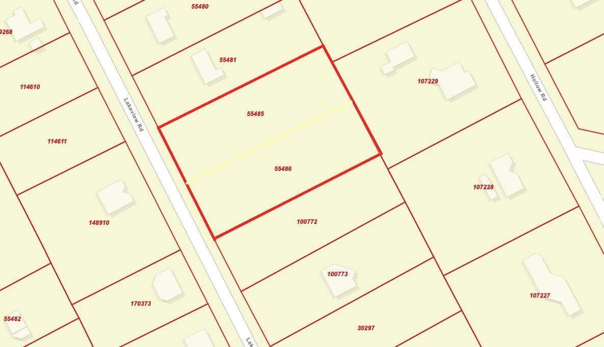 76542 Real Estate Listings Main Image