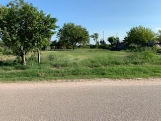 380 Verde Circle Property Photo - Donna, TX real estate listing