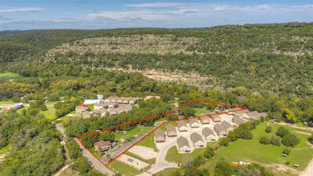 9360 River Road Property Photo - New Braunfels, TX real estate listing