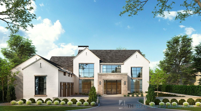 58 Haven Shore Lane Property Photo