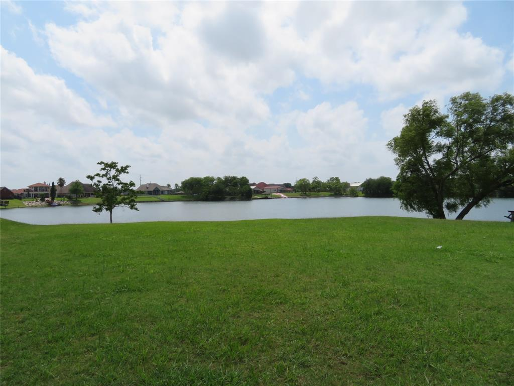 7964 Harper Lane Property Photo - Nederland, TX real estate listing