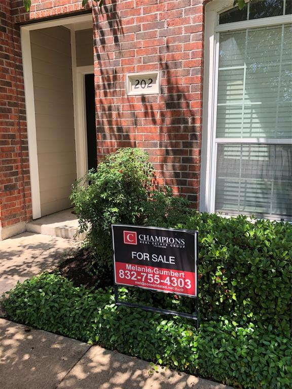 305 Holleman Drive E #202 Property Photo - College Station, TX real estate listing